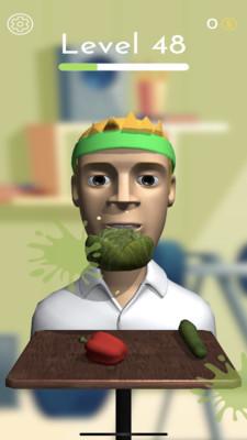虚拟美食家手游手机版下载