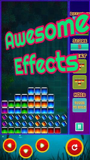 朋克方块游戏最新版
