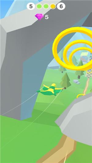 专业跳跃3d游戏官方版