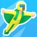 专业跳跃3d最新官方版