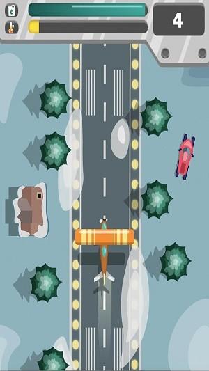 全速飞机安卓移动版下载