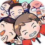 学校模拟器中文版无限金币版