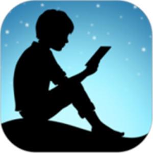 亚马逊Kindle电子书官方版