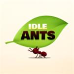 蚂蚁帝国模拟器游戏手机免费版
