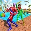 英雄水上乐园手游安卓版