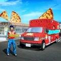 披萨快递男孩中文安卓版