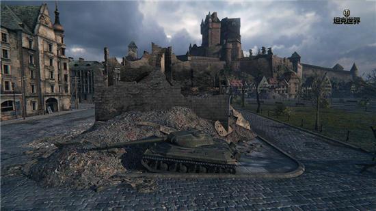 坦克世界官网下载