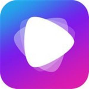 视频剪辑合并app手机版