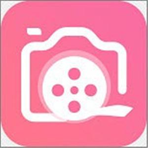 相册制作软件app