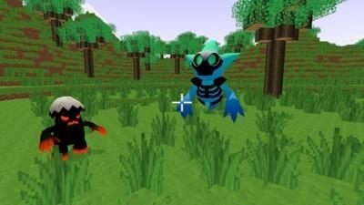 我的像素宠物世界手游安卓版下载