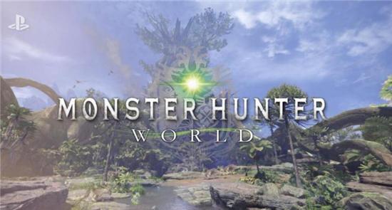 怪物猎人世界手机版模拟器