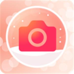 大头贴相机软件app免费版
