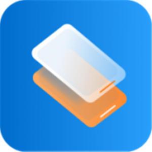 橘子远程app手机版