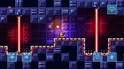 探索空间站最新版游戏下载