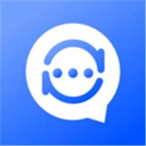 聊天记录数据恢复软件免费版
