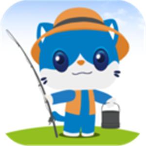 去哪儿钓鱼app最新版