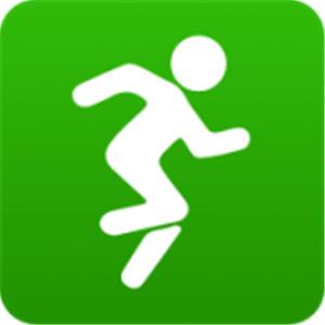 开心运动app安卓最新版