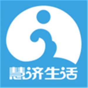 慧济生活app安卓版