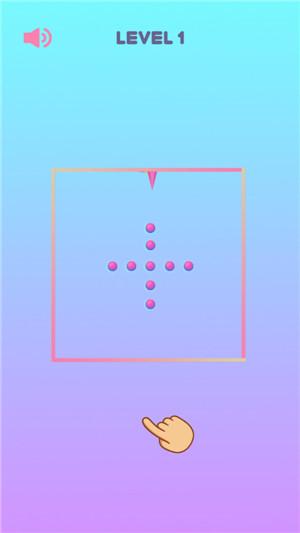 球球消除达人手机安卓版下载