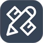 建筑易考通app安卓最新版