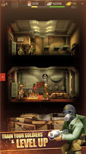 最终战场模拟最新中文版下载