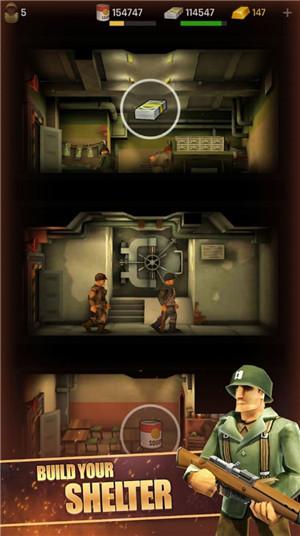 最终战场模拟中文汉化版下载