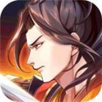 策魂三国手游官网最新版