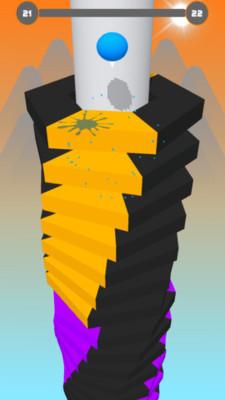 塔球爆炸手机最新版