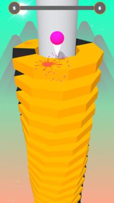 塔球爆炸手机最新版下载