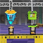 薯条工厂游戏安卓版
