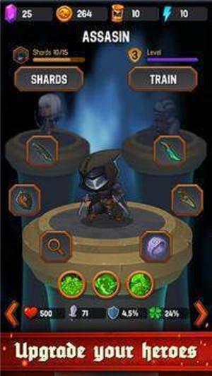 像素英雄时代游戏安卓版下载
