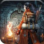 地下迷宫游戏安卓最新版