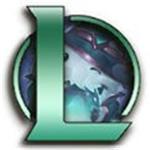 英雄联盟手游辅助软件安卓版
