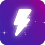 闪光壁纸app安卓最新版