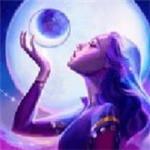波斯之夜2月光的面纱无限提示版