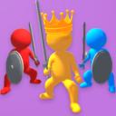 救援国王手机最新版