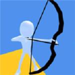 空闲弓箭手卫队游戏最新版