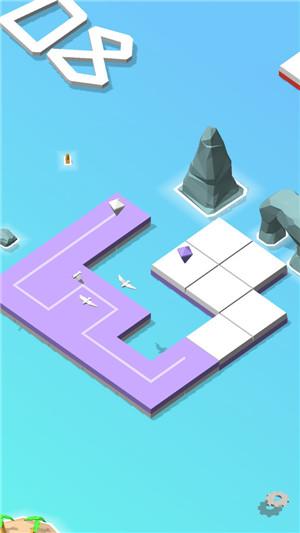 禅宗瓷砖游戏手机版下载
