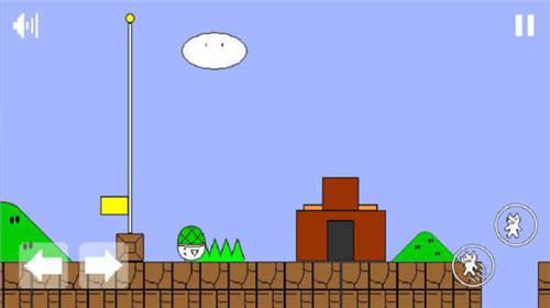 沙雕猫里奥游戏下载