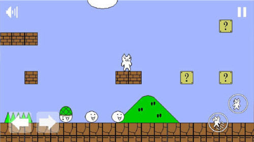 沙雕猫里奥手机最新版下载