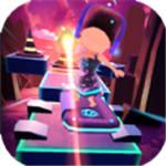 梦幻方块世界游戏免费版