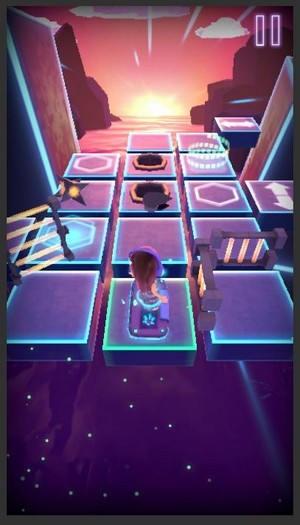 梦幻方块世界游戏下载