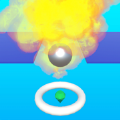 涡轮球苹果免费版