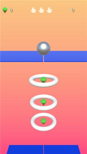 涡轮球游戏免费下载