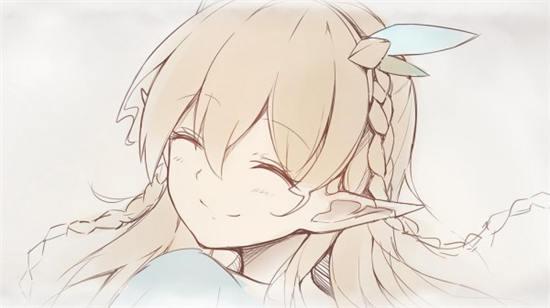 萌动妖姬游戏正式版
