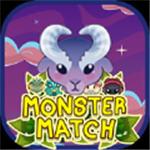怪物世界比赛手游苹果版