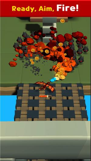 龙族英雄3D游戏下载