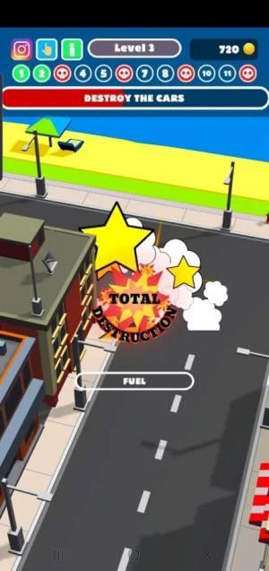 车祸城市3d手机版下载