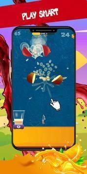 水果切成碎片游戏下载