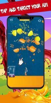 水果切成碎片安卓最新版下载